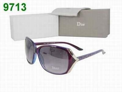 lunettes invisibles atol,lunettes vue homme atol,catalogue lunettes atol ea2cbd725d89