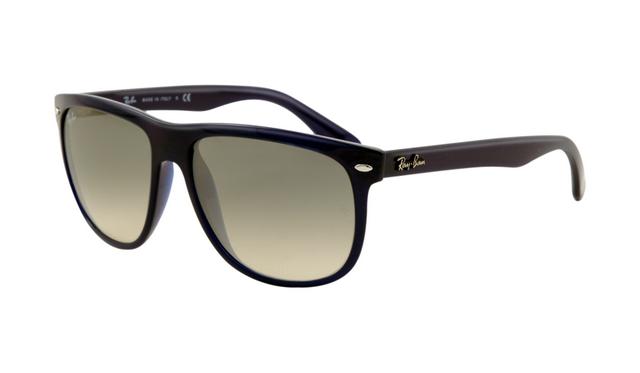 11415ec7534ff lunettes ray ban pas cher maroc