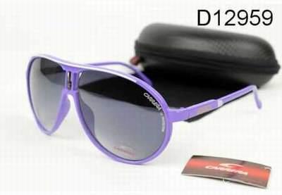 fe08d42569f808 lunettes solaire carrera femme,lunette de soleil fred,carrera lunettes femme