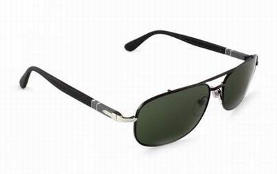1d0fba7bae7ae8 lunettes soleil persol homme,acheter lunettes persol,lunettes persol soldes