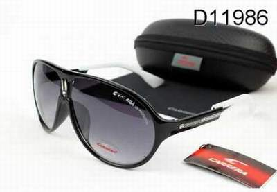 lunettes soleil ski,acheter des lunettes de soleil,lunette carrera  livestrong 1bf60524edcf