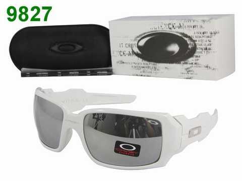 Homme lunette Soleil Oakley Lunettes Radarlock Pas Cher De qUSVMzp