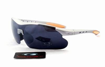 monture lunettes Oakley,numero serie lunette Oakley,lunettes de soleil  Oakley evidence femme a59cc10825ce