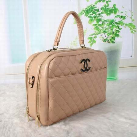a78921672d4164 pull coco chanel pas cher,chanel sac femme prix,chanel allure homme ...