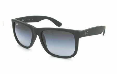 a91f091c25266f prix ray ban pas cher,lunette de vue ray ban femme 2014,ray ban clubmaster  pas chere