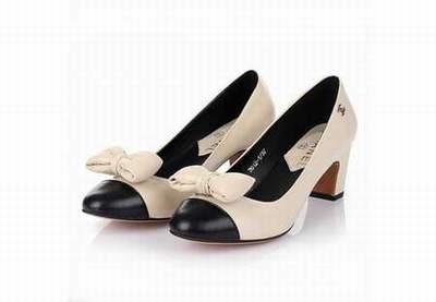 1f8ee300ffd4 recherche basket Chaussures chanel,Chaussures chanel pas cher Chaussures  chanel,Chaussures chanel tailwind Chaussures