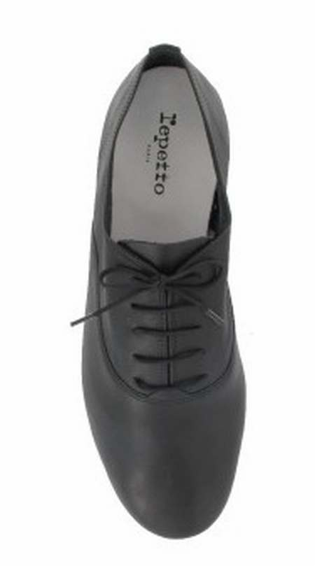 2daafe7a8da repetto homme montpellier