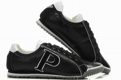 d00d4c40578 soldes chaussures homme finsbury